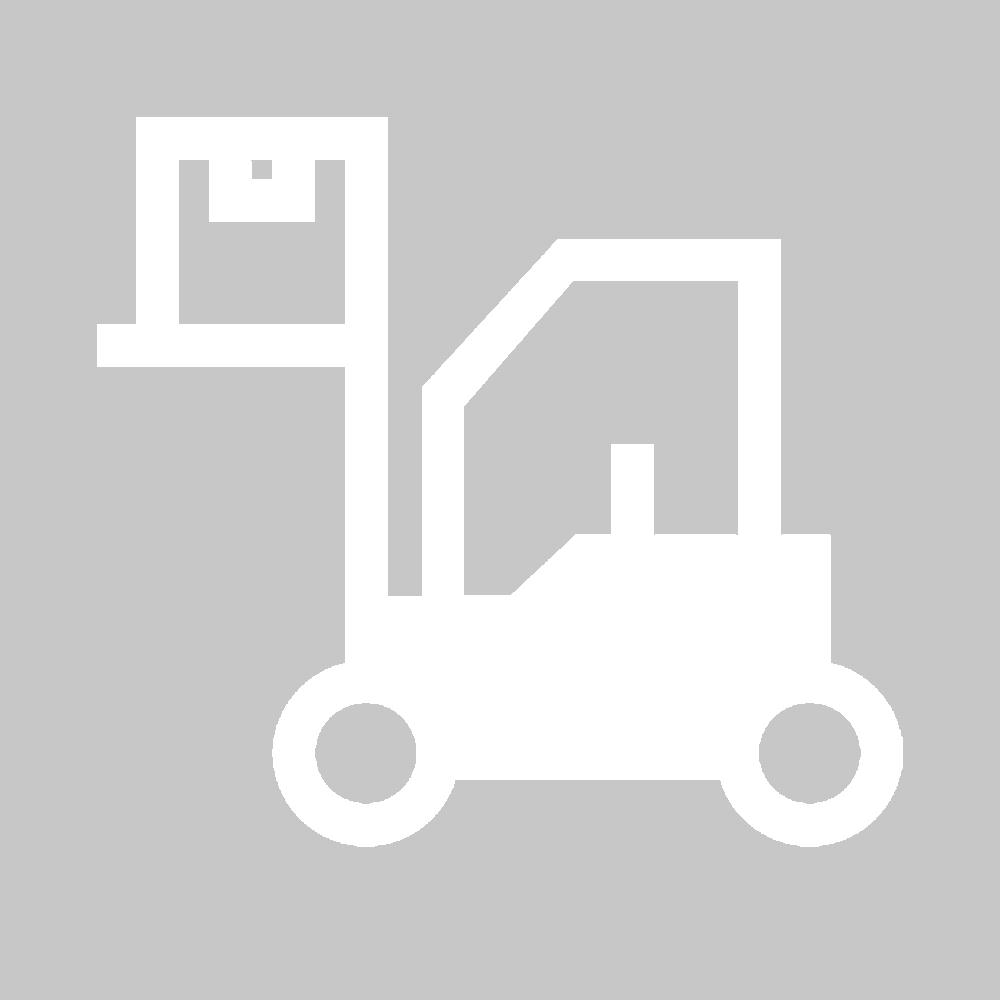 Großhändler | AL-KO Ersatzteile beim Großhändler bestellen