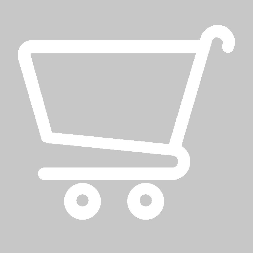 Onlineshop | AL-KO Original Ersatzteile online kaufen