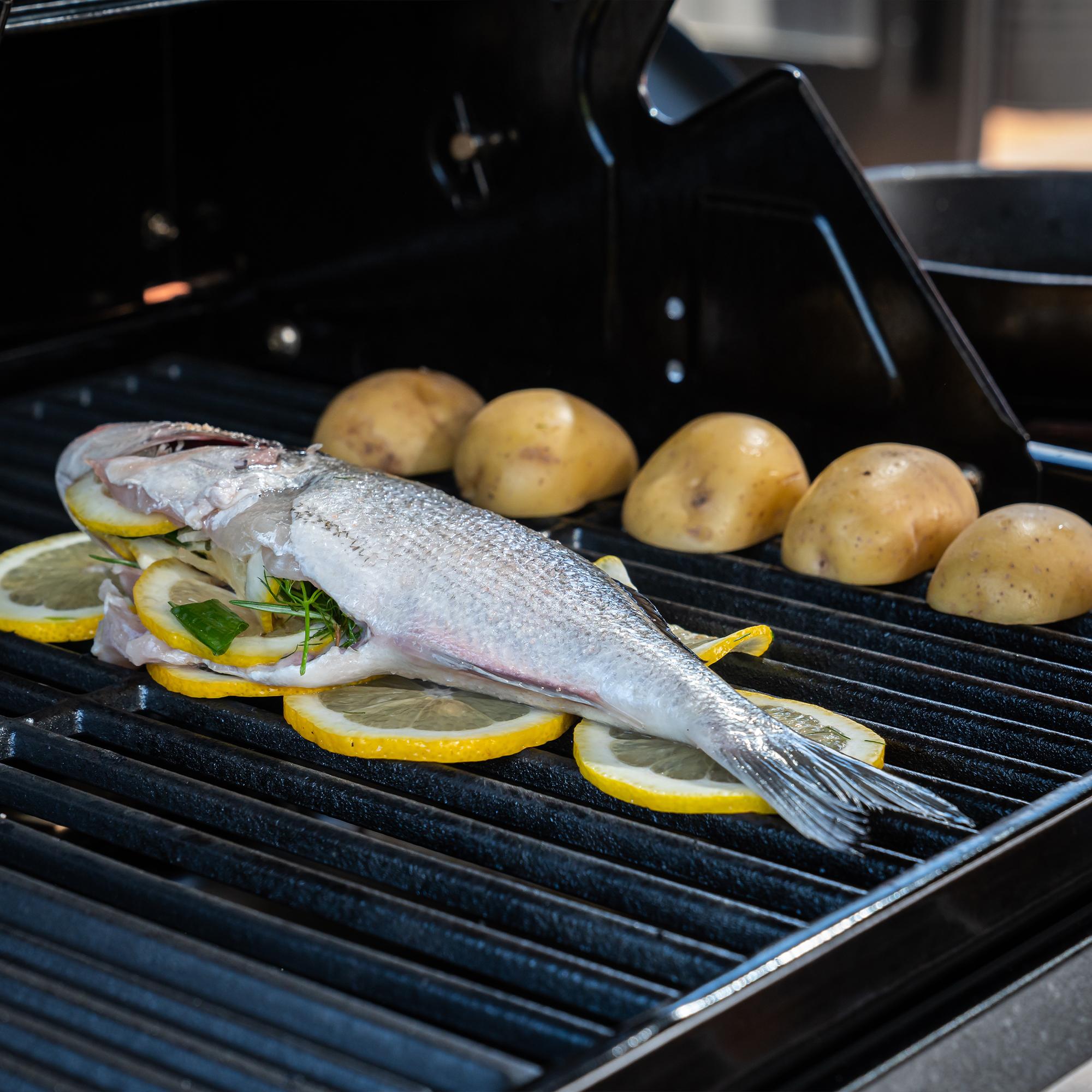 Widget_Galerie_BBQ_Fisch-und-Kartoffel-auf-dem-Grill.jpg
