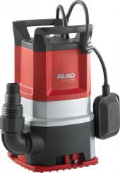 Kombitauchpumpe AL-KO TWIN 11000 Premium
