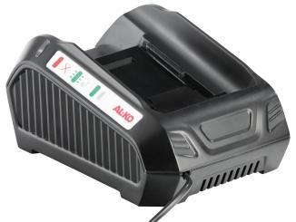 Akku-Ladegerät 40 V Energy Flex