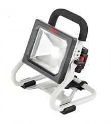 Akku-LED-Leuchte AL-KO WL 2020