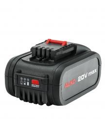 AL-KO Akku EasyFlex B 100 Li (20 V / 5.0 Ah )