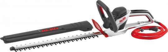 Heckenschere AL-KO HT 700 Flexible Cut