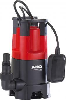 Schmutzwassertauchpumpen AL-KO Drain 7000 Classic