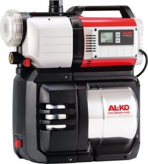 Hauswasserwerk AL-KO HW 5000 FMS Premium
