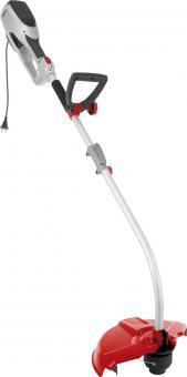Elektro-Motorsense AL-KO BC 1000 E