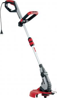 Elektro-Trimmer AL-KO GTE 550 Premium
