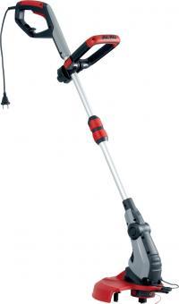 Elektro-Trimmer AL-KO GTE 450 Comfort