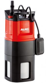 Tauchdruckpumpe AL-KO DIVE 6300/4