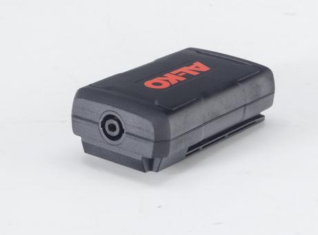 Akku-adapter Energy Flex