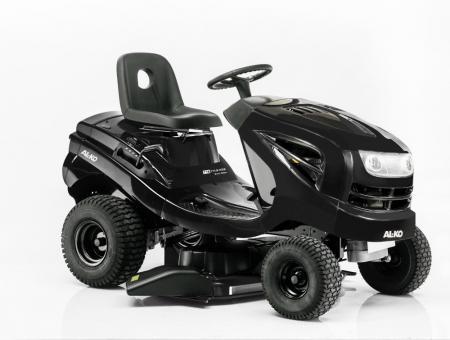 Traktor T15-93.1 HDS-A Black Edition