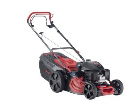 Rasenmäher 470 Sp-h Premium