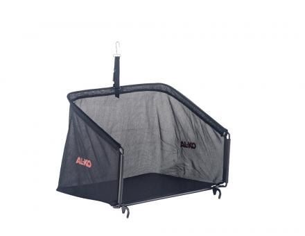 Grasfangbox 38cm Comfort