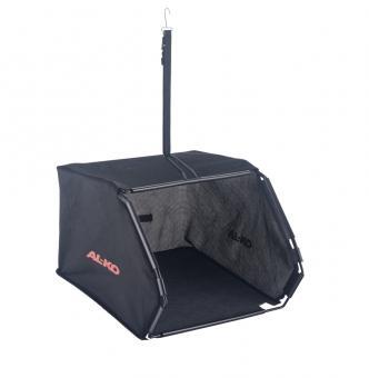 Grasfangbox 38cm Premium